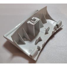 Ручка дверки (люка)  для стиральной машины Bosch 183607