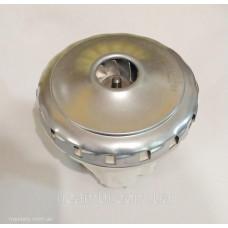 Двигатель (мотор) пылесоса Zelmer, Bosch, Samsung, Thomas 145664