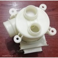 Распределитель воды для посудомоечной машины Ariston C00256972. Оригинал