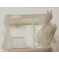 Емкость для сбора талой воды для холодильника LG 3390JA0018A