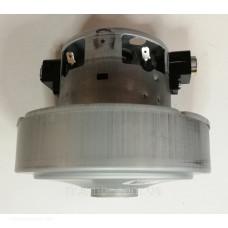 Двигатель VCM-K90GUAA для пылесоса Samsung DJ31-00097B