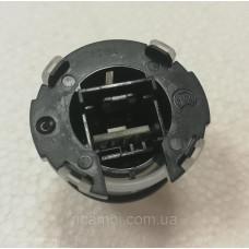 Датчик прозрачности воды для посудомоечной машины Ariston C00362214
