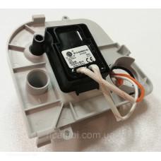 Насос (помпа) для сушильной машины Whirlpool 481070109852