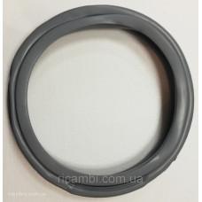 Резина (манжет) люка для стиральной машины Ariston C00110330