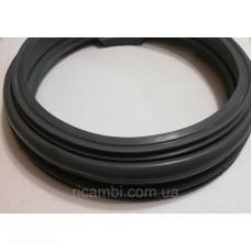 Резина (манжет) люка для стиральной машины Beko 2804860100
