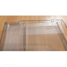 Панель ящика (среднего, нижнего) морозильной камеры для холодильника Атлант 773522406400
