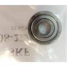 Подшипник SKF 608 2Z/С3 Италия