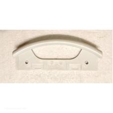 Ручка Bosch (Бош) 096110 для холодильника