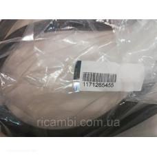 Уплотнитель двери для посудомоечной машины Electrolux 1171265455