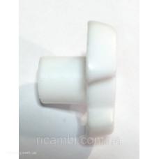 Куплер микроволновки универсальный H20mm