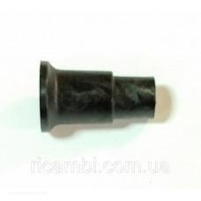 Муфта моторного блока для блендера Tefal FS-9100014149