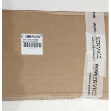 Панель морозильной камеры (откидная) для холодильника Indesit C00856007