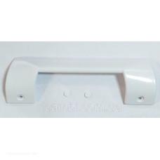 Ручка дверцы для холодильника Bosch Siemens 00490705