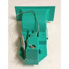 Термостат с воздушной заслонкой для холодильника Самсунг DA67-10264B