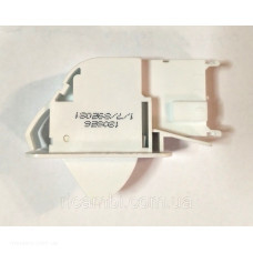 Кнопка холодильника CH-065K 1.5A