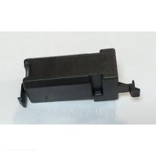Блок электроподжига для плиты Electrolux 3570705024