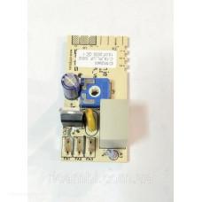 Модуль (плата) управления для холодильника Gorenje 552943