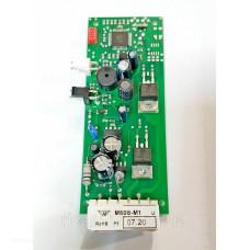 Модуль индикации + модуль управления + наклейка + корпус модуля индикации холодильника Атлант