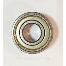 Подшипник NSK 6202 для стиральной машины
