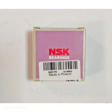 Подшипник NSK 6201 для стиральной машины