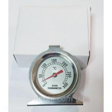 Термометр духовки круглый TRM-001 (C322)