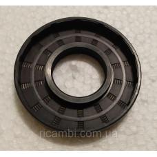 Сальник 35*75.55*10/12 WFK для стиральных машин Samsung