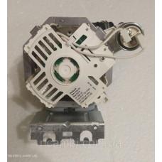 Мотор циркуляционный для посудомоечной машины Whirlpool 480140103009