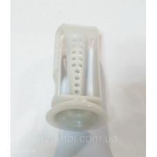 Фильтр сливного насоса Samsung (Самсунг) DC63-00998A