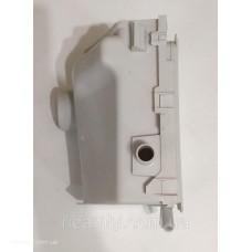 Корпус дозатора стиральной машины LG 4924EN1001