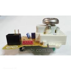 Таймер для СВЧ печи Samsung DE96-00738A