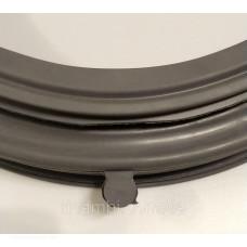 Резина (манжета) люка для стиральных машин Beko 2904520100
