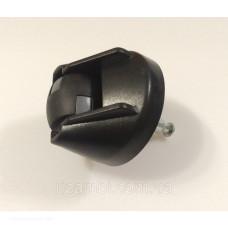 Ролик передний для пылесосов Samsung DJ81-00154A