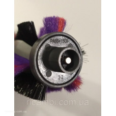 Щетка DJ81-00155A для пылесоса Samsung