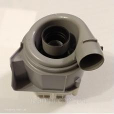 Циркуляционный насос для посудомойки Bosch 12019637