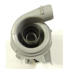 Циркуляционный насос для посудомойки Bosch 12014980