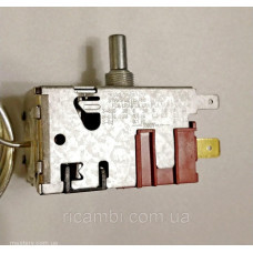Термостат для однокамерного холодильника Danfoss 077B0021
