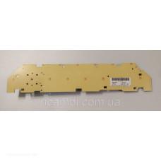 Модуль индикации C00143343 для стиральной машины Ariston Aqualtis