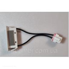 Выключатель света холодильника Samsung DA34-00043J