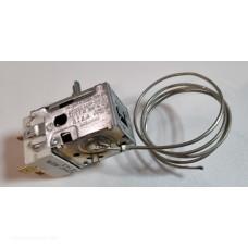 Терморегулятор Atea для холодильника Whirlpool
