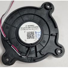 Мотор обдува NMB для холодильника Самсунг DA31-00334A