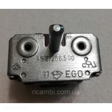 Переключатель режимов духовки EGO 46.27266.500
