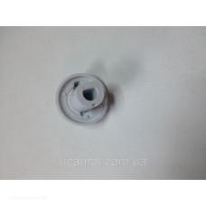 Ручка регулировки газа для плиты Ardo 651066839