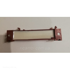 Электроподжиг для плиты Ardo (Ардо) 581004100