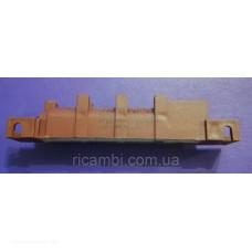Электроподжиг Ardo для плит и варочных поверхностей