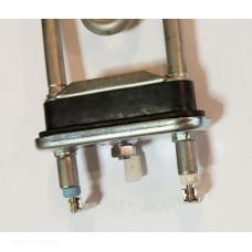 ТЭН стиральной машины Bosch TPO-1950-SB-200