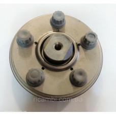 Блок подшипников Ardo (Ардо) cod 148, 651027568 для стиральной машин