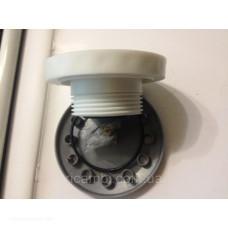 Блок подшипников Zanussi (Занусси) code 062 для стиральной машины