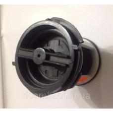 Фильтр сливного насоса Whirlpool (Вирпул) 481948058106