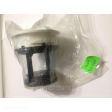 Фильтр сливного насоса Candy 92511600