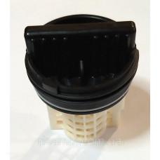 Фильтр сливного насоса Samsung (Самсунг) DC97-09928B
